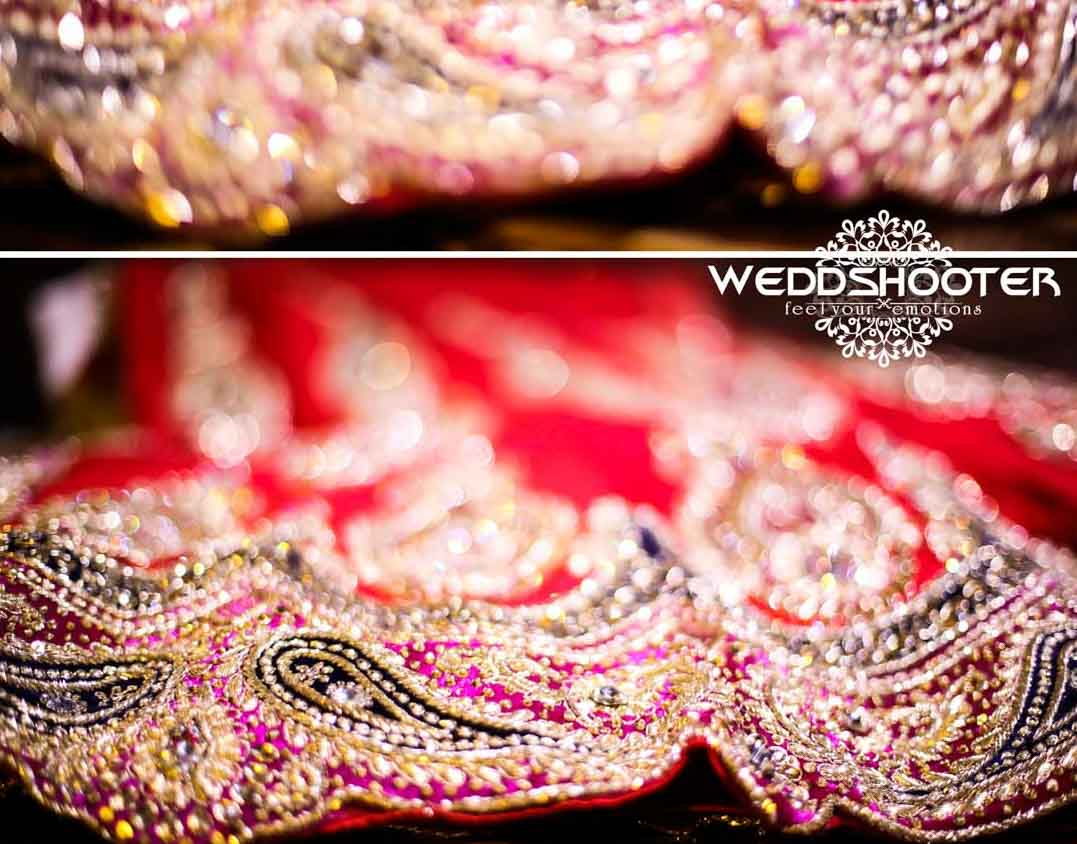 Weddshooter Collection77