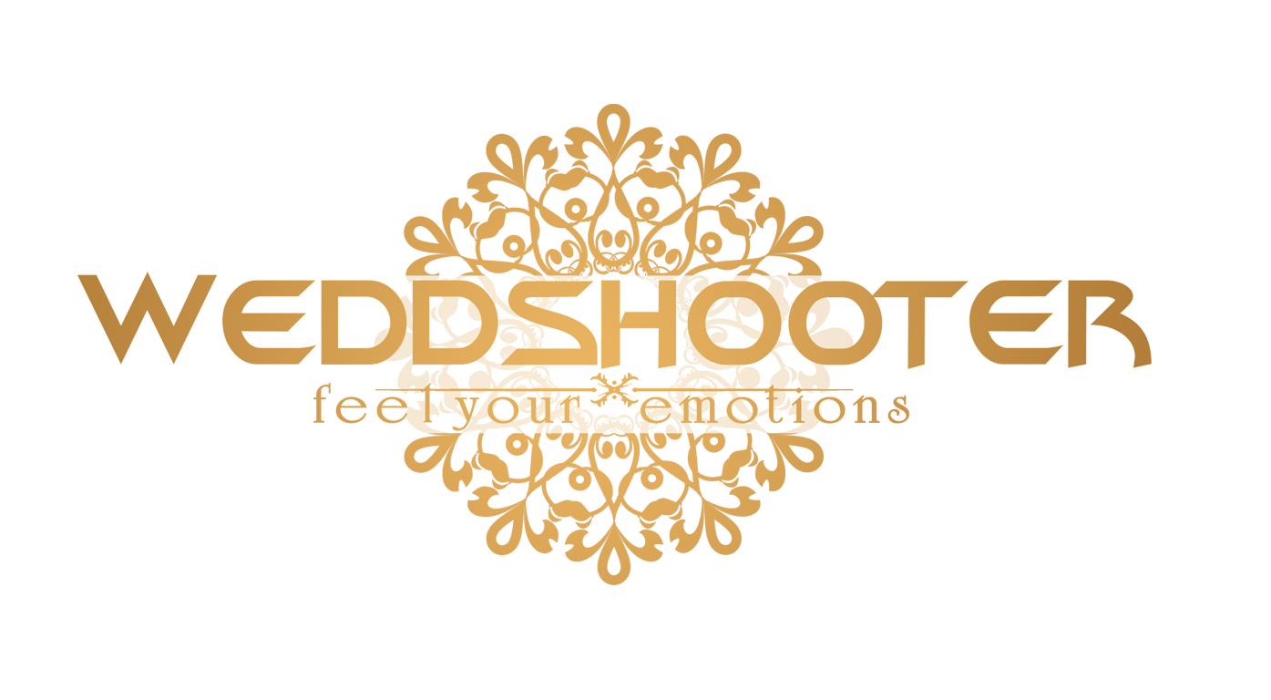 Weddshooter Logo